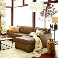 light brown leather sofa light brown leather couches light brown couch living room ideas impressive best