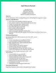 Sample Resume Cashier Resume Template Pinterest Sample Resume