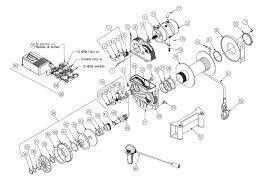 warn x8000i solenoid wiring diagram ramsey rep 8000 solenoid warn x8000i parts diagram blog wiring diagram on ramsey rep 8000 solenoid diagram warn