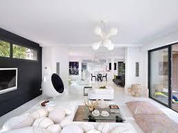 Stylish Living Room Designs Stylish Living Room Design Interior Design Ideas