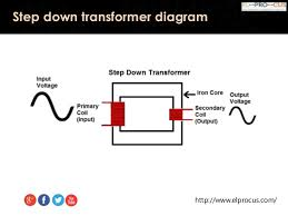 step down transformer circuit diagram diagram 25th 2017 steps to convert the 230 v ac 5v dc using step down electrical step down transformer diagram electrical step down transformer diagram