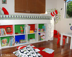 Beautiful 3 Year Old Boy Room Decorating Ideas Pictures .