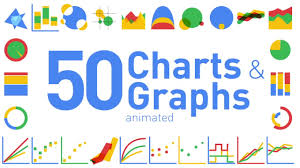 Animated Charts After Effects Animated Charts And Graphs After Effects Templates