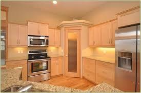 Catchy Kitchen Corner Pantry Ideas Tall Corner Pantry Cabinet Colros Corner  Kitchen Cabinet Free