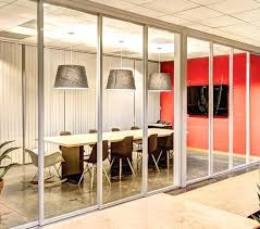 cool office dividers. Free Office With Partitions For Office. Cool Dividers