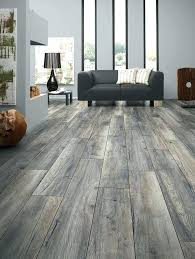lvt flooring costco. Lvt Flooring Costco Stunning Vinyl Laminate Fabulous Gray Plank Best . I