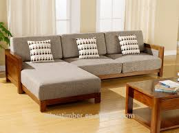 Sofa Design Modern Wooden Sofa Designs Pictures Modern Wooden Sofa