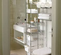 space saving ideas for small bathrooms. expensive space saving ideas for small bathrooms 11 adding home decorating with m