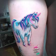 Tetovacistudio For All Instagram Posts Publicinsta