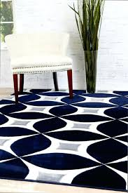 home depot living room rugs photo 1 of 7 full size of living room home depot home depot living room rugs living room area
