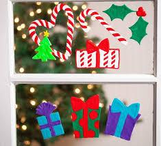 Einfache sterne zu weihnachten basteln / paper stars. Fensterbilder Zu Weihnachten Selber Machen Techniken Vorlagen