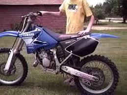 yamaha 125 dirt bike for sale. yamaha 125 dirt bike for sale e