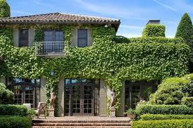 exterior door designs. Exterior Of Michelle Pfeiffer Home. Door Designs S