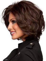 10 Best Short Thick Curly Hairstyles   Short Hairstyles 2016 additionally 50 Smartest Short Hairstyles for Women With Thick Hair further  furthermore Magnificent Short Haircuts for Thick Hair Women's   Short together with  likewise  further  moreover  moreover  as well Layered Straight Hair for Thick Hair   Being a girl      Pinterest moreover Top Hairstyles Models  Short Haircuts For Thick Hair And Oval Face. on layered short haircuts for thick hair