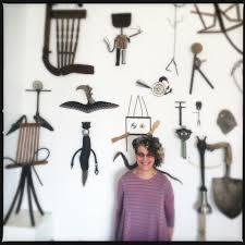 Jodie Fink Art