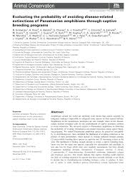 performance task argumentative essay