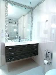 floating vanity cabinets floating vanity cabinets hanging floating bathroom vanity considerable floating bathroom floating vanity cabinet