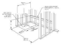 bathtub drain lever bathtub drain shoe install bathtub plumbing bathtub framing installation install bathtub drain lever
