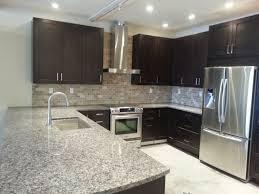 Caledonia Granite Kitchen Kitchen Countertops Valley Granite Products