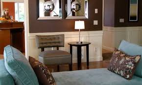 contemporary country furniture. contemporary country furniture