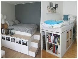 Schlafzimmer Ideen Kallax Genial Fabelhafte Dekoration Schrank Ideen