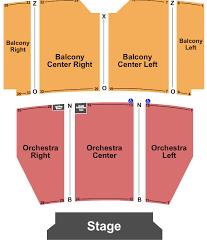 Idaho Shakespeare Seating Chart Egyptian Theatre Seating Chart Boise