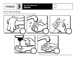 modest handwashing coloring pages 20 wash your hands page hand washing color