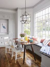 breakfast nook lighting ideas. Kitchen Nook Lighting Ideas Awesome Uncategories Breakfast Bar Nooks For Small I