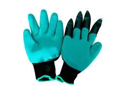 <b>перчатки</b> - Агрономоff