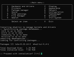 Latest Proprietary Nvidia Boot Newbie At Issues Driver Stuck xrxOv1w