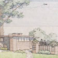 10+ William Wesley Peters Architect ideas | architect, frank lloyd wright,  lloyd wright