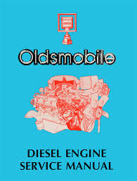 1978 oldsmobile repair shop manual original all series related items