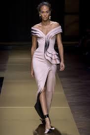 211 best Versace images on Pinterest