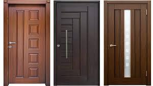 Contemporary Bedroom Door Designs Large Size Of Door Design Inside Good Top  Modern Wooden Door Designs .