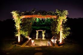 landscaping lighting ideas. Simple Lighting Landscapeoutdoorlightingdesignidea915x610 On Landscaping Lighting Ideas