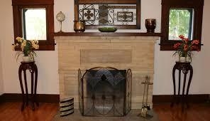 house plans heater diy decor kits burning s outdoor design portable firewood holder ideas ethanol wood