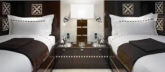 Amazing Interior Design Guest Room 14 Concerning Remodel Small Design Guest Room