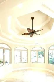 ceiling fan for slanted ceiling ceiling ceiling fan mounting bracket ceiling fan for angled ceiling angled ceiling fan for slanted