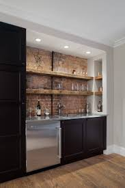 More buying choices $5.99 (2 new offers) 75 Beautiful Single Wall Home Bar Pictures Ideas May 2021 Houzz