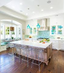 Coastal Kitchen Remodel Ideas Uk Pinterest  Subscribedme Coastal Kitchen Remodel Ideas