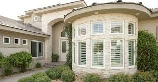 exterior shutters las vegas. exterior shutters las vegas home