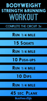 incredible ways to get a cardio workout
