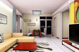 Interior Color Combinations For Living Room Living Room Interior Color Combinations For Living Room Photos
