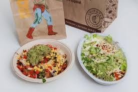 qdoba which is better for you
