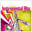 Instrumental Hits [ZYX]