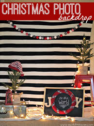 Christmas Booth Ideas Christmas Photo Booth Ideas For Kids