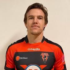 RugbyRecruit - Matthew Bauer