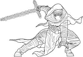 Coloring Pages Marvelous Rogue One Coloring Pages Picture Ideas