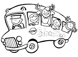 sunday school coloring pages printable back to sheets welcome on free