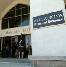 business school admissions blog mba admission blog blog  an mba for working professionals at villanova mbamission